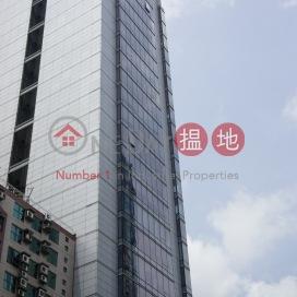 909 Cheung Sha Wan Road,Cheung Sha Wan, Kowloon