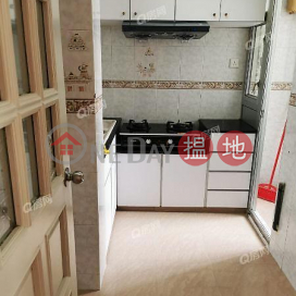 Hei Ming House (Block C) Yuk Ming Court | 2 bedroom High Floor Flat for Sale|Hei Ming House (Block C) Yuk Ming Court(Hei Ming House (Block C) Yuk Ming Court)Sales Listings (XGXJ612701248)_0