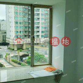 Uptown Tower 8 | 3 bedroom Low Floor Flat for Sale|Uptown Tower 8(Uptown Tower 8)Sales Listings (XGXJ580001044)_0