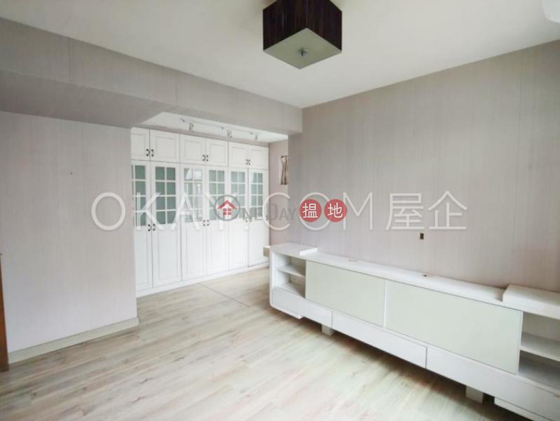 香港搵樓|租樓|二手盤|買樓| 搵地 | 住宅-出租樓盤-2房2廁,實用率高富澤花園出租單位