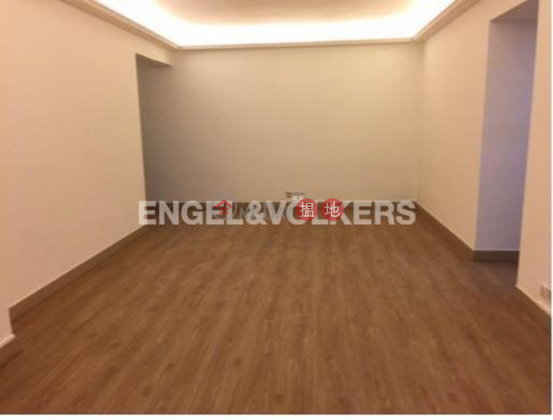 Property Search Hong Kong | OneDay | Residential, Rental Listings | 3 Bedroom Family Flat for Rent in Causeway Bay