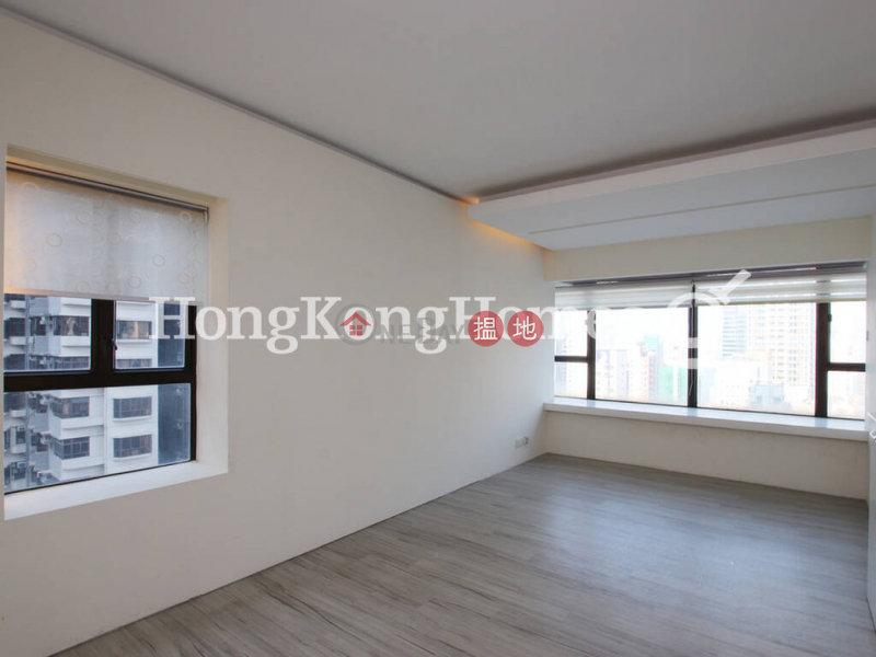 2 Bedroom Unit at Honor Villa | For Sale, Honor Villa 翰庭軒 Sales Listings | Central District (Proway-LID105293S)