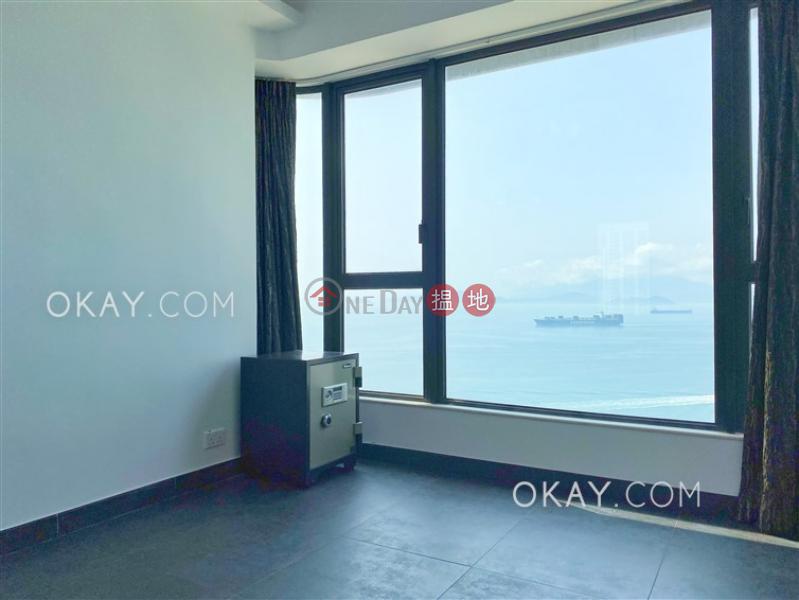 HK$ 62,000/ 月|貝沙灣6期南區-3房2廁,海景,星級會所,連車位《貝沙灣6期出租單位》