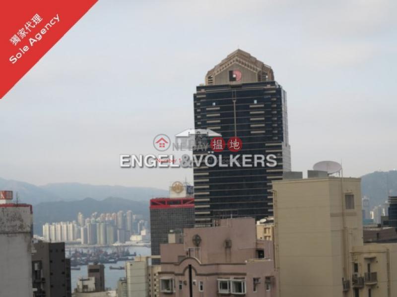 瑧環-高層住宅|出售樓盤HK$ 1,180萬