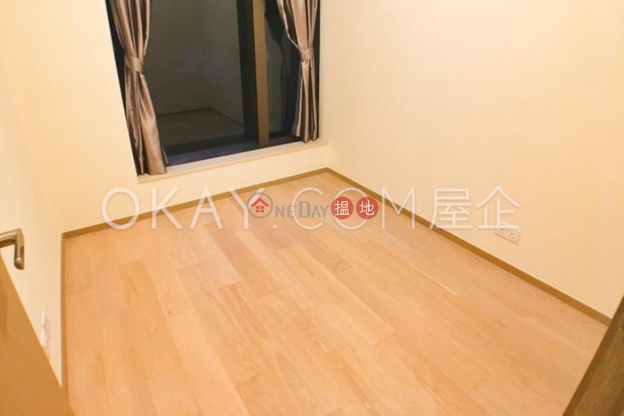 新翠花園 5座|低層住宅|出售樓盤-HK$ 1,680萬