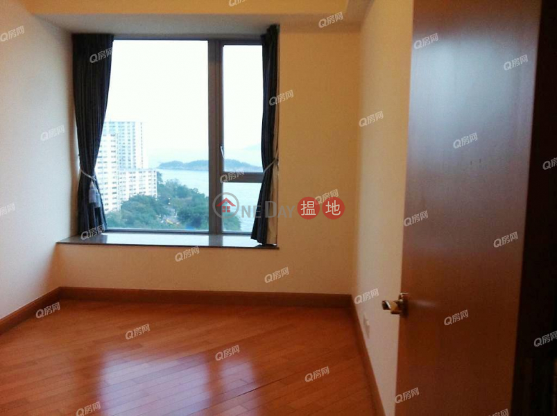 Phase 1 Residence Bel-Air | 3 bedroom Low Floor Flat for Rent, 28 Bel-air Ave | Southern District Hong Kong, Rental HK$ 66,000/ month