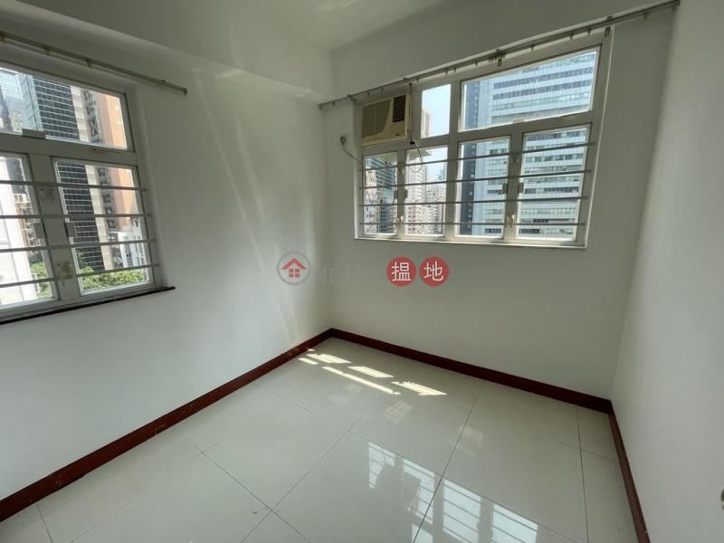 Flat for Sale in Australia House, Wan Chai | 7-9 Luard Road | Wan Chai District, Hong Kong, Sales, HK$ 6.9M
