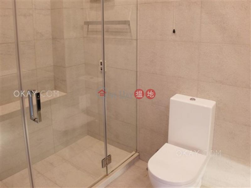 3房2廁,連車位《碧荔道18-24號出售單位》|碧荔道18-24號(18-24 Bisney Road)出售樓盤 (OKAY-S294433)