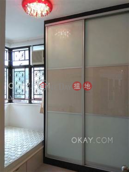 龍濤苑2座低層住宅|出售樓盤-HK$ 890萬