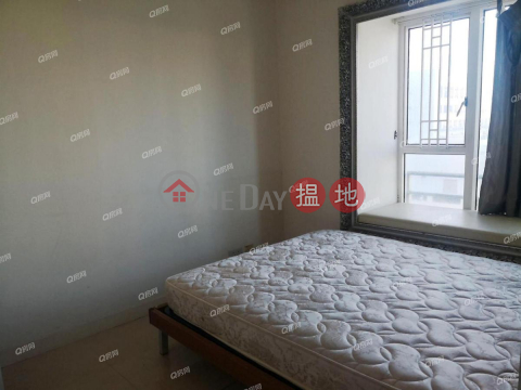 The Victoria Towers | 3 bedroom Low Floor Flat for Rent|The Victoria Towers(The Victoria Towers)Rental Listings (QFANG-R84715)_0