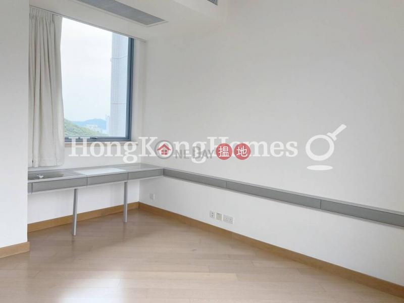 HK$ 55,000/ 月南灣南區南灣兩房一廳單位出租