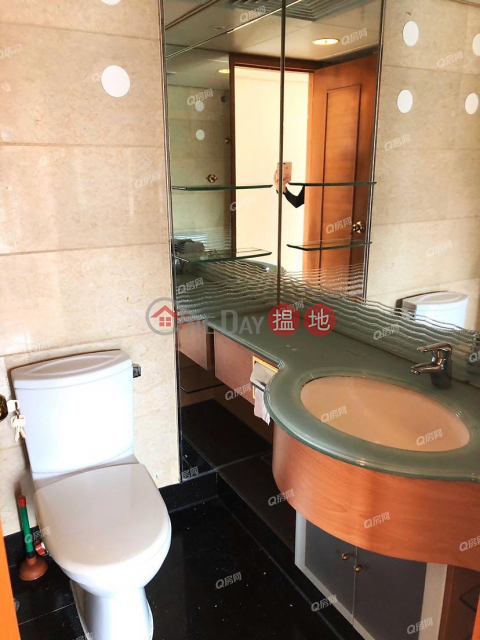 Tower 9 Island Resort | 2 bedroom Low Floor Flat for Rent|Tower 9 Island Resort(Tower 9 Island Resort)Rental Listings (XGGD737703154)_0