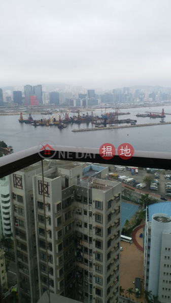 Property Search Hong Kong | OneDay | Residential Rental Listings | Hung Hom -- Upper East