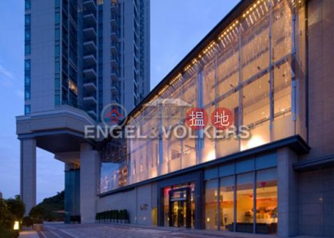2 Bedroom Flat for Rent in Ap Lei Chau|Southern DistrictLarvotto(Larvotto)Rental Listings (EVHK41786)_0
