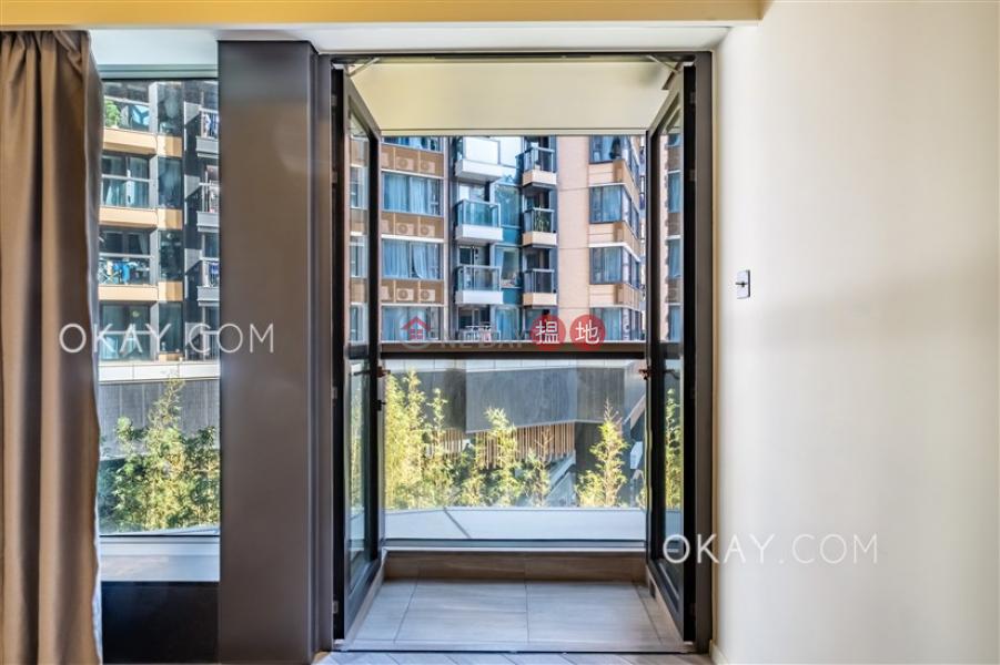 Rare 2 bedroom in North Point   Rental, Fleur Pavilia Tower 1 柏蔚山 1座 Rental Listings   Eastern District (OKAY-R365652)