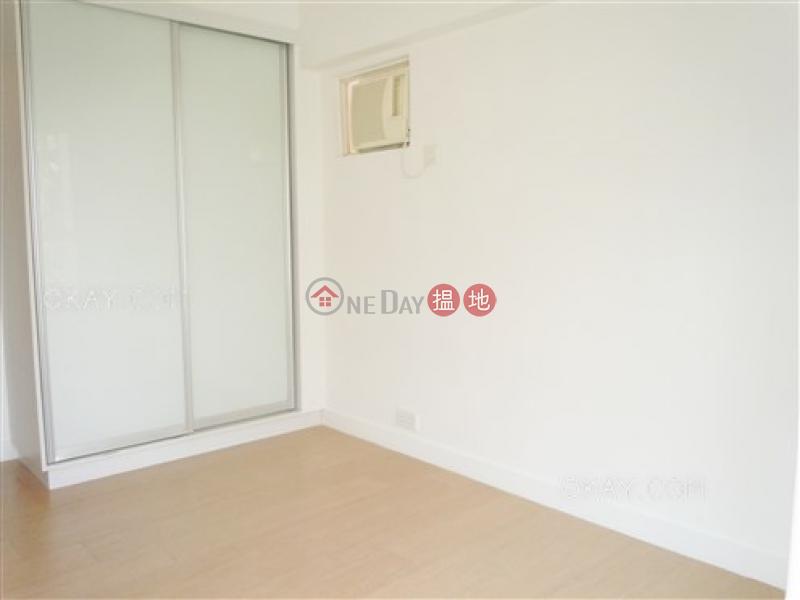 Luxurious 3 bedroom with harbour views & balcony   Rental   Pacific Palisades 寶馬山花園 Rental Listings