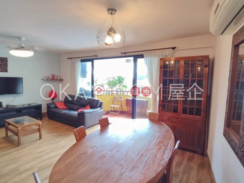 Greenery Garden Low, Residential Rental Listings | HK$ 48,000/ month