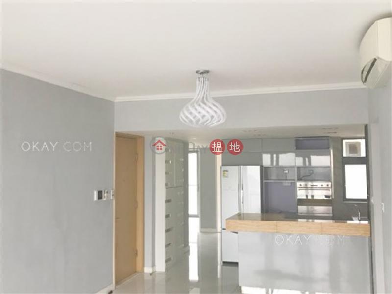 愉景灣 14期 津堤 津堤3座-高層-住宅-出租樓盤|HK$ 50,000/ 月