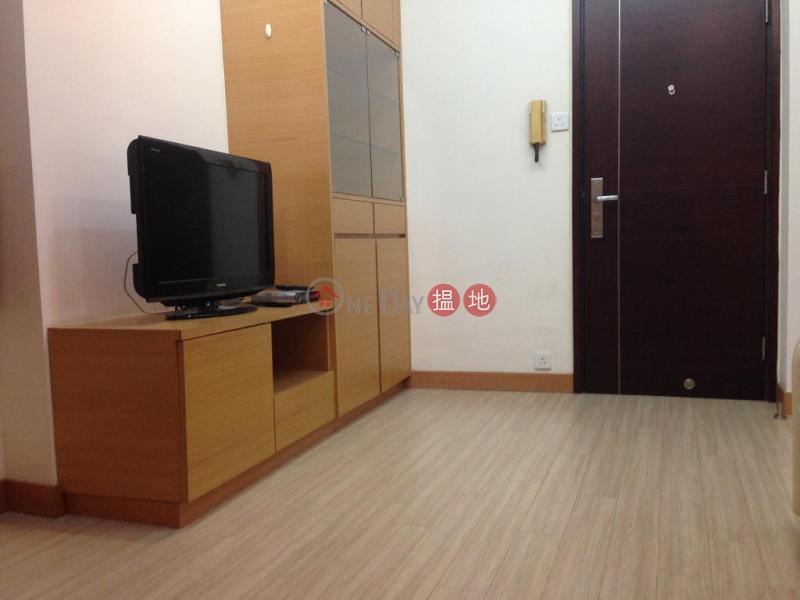 新春園大廈107|住宅|出租樓盤HK$ 18,000/ 月