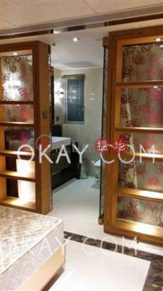 Mount East High Residential Sales Listings HK$ 18M