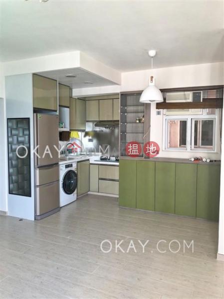 西寧閣低層|住宅-出售樓盤HK$ 900萬