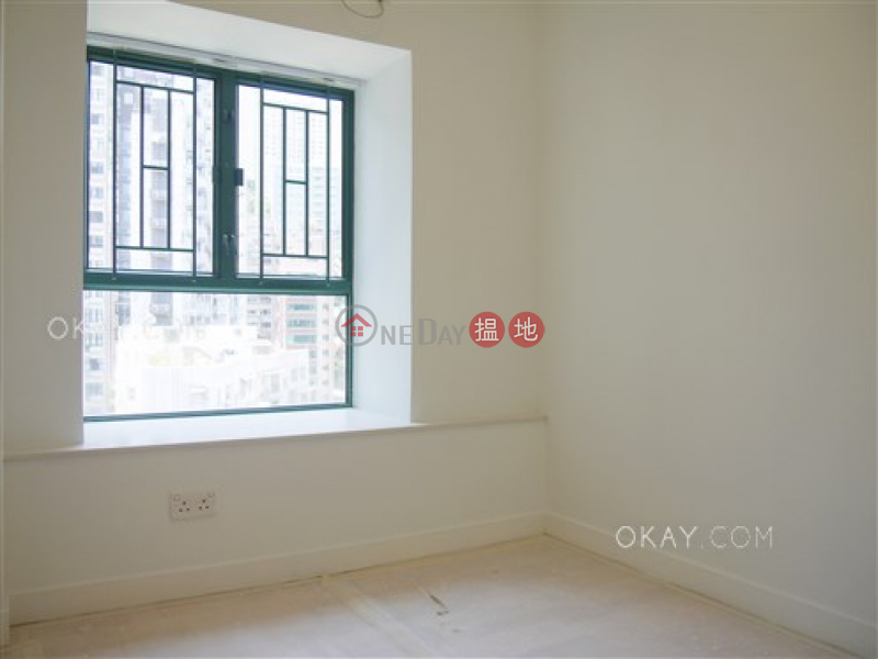 Scholastic Garden | Middle Residential, Rental Listings, HK$ 30,000/ month