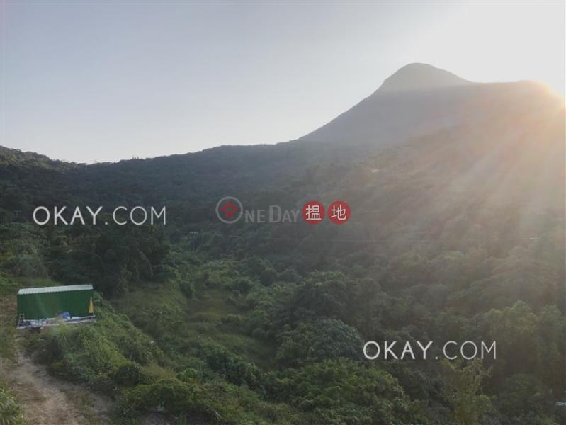 4房3廁,連車位,露台,獨立屋茅莆村出租單位-龍蝦灣路 | 西貢|香港出租|HK$ 75,000/ 月