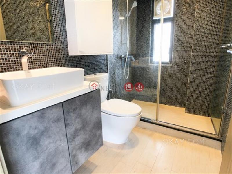 2房2廁,極高層,海景,露台《啟厚閣出租單位》|25赤柱市場道 | 南區|香港出租-HK$ 68,000/ 月