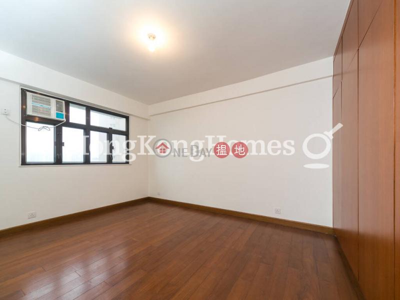 大坑徑8號4房豪宅單位出租|灣仔區大坑徑8號(Bellevue Heights)出租樓盤 (Proway-LID1958R)