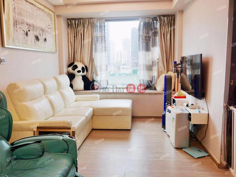 Yuccie Square   2 bedroom Flat for Sale 38 On Ning Road   Yuen Long Hong Kong, Sales HK$ 7.08M