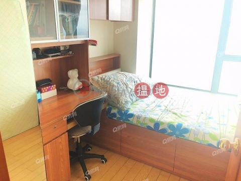 Tower 6 Island Resort | 3 bedroom High Floor Flat for Sale|Tower 6 Island Resort(Tower 6 Island Resort)Sales Listings (XGGD737701684)_0