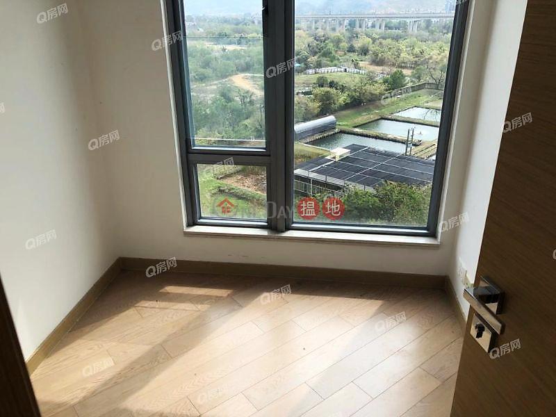 峻巒1B期 Park Yoho Venezia 5B座|中層|住宅出租樓盤-HK$ 14,500/ 月