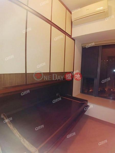 香港搵樓|租樓|二手盤|買樓| 搵地 | 住宅-出售樓盤-地段優越,地鐵上蓋,天晉2東南望園景《天晉 II 2B座買賣盤》