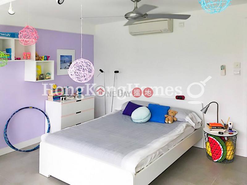慶徑石-未知住宅-出售樓盤 HK$ 3,800萬