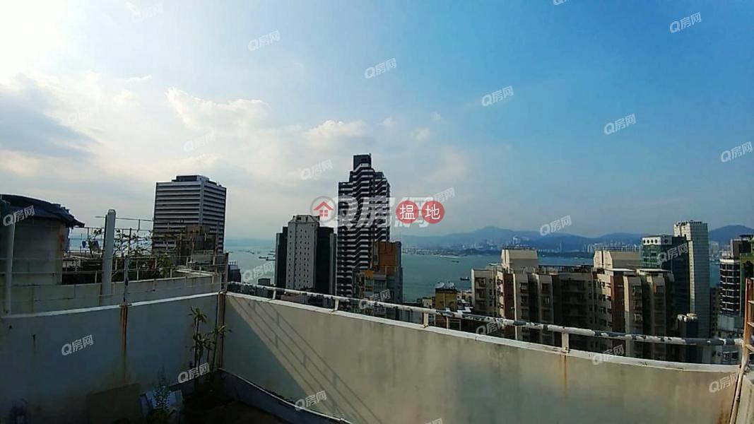 Yuk Ming Towers High Residential Sales Listings | HK$ 8.9M