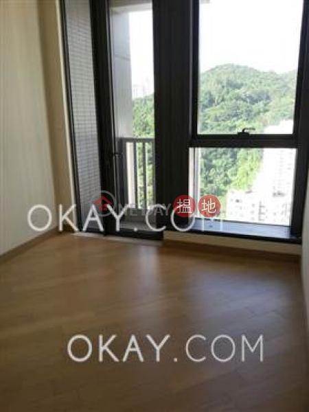 3房2廁,極高層,海景,星級會所《尚巒出租單位》|23華倫街 | 灣仔區|香港-出租|HK$ 38,000/ 月