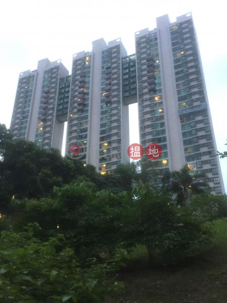 恆麗園 7座 (Block 7 Hanley Villa) 油柑頭|搵地(OneDay)(2)