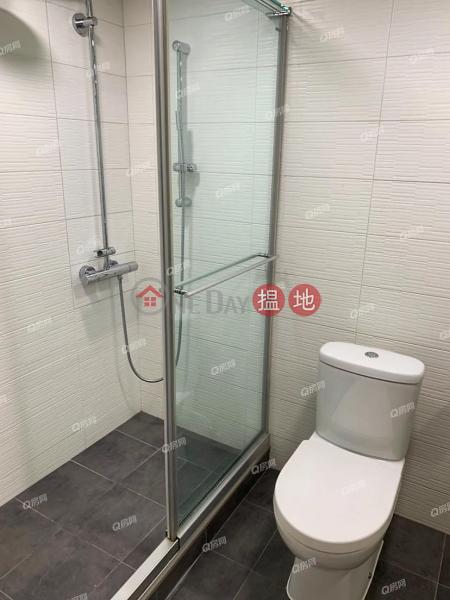HK$ 35,000/ month   Tower 9 Island Resort Chai Wan District Tower 9 Island Resort   3 bedroom Mid Floor Flat for Rent