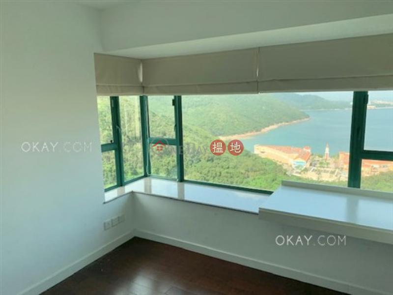 香港搵樓|租樓|二手盤|買樓| 搵地 | 住宅出售樓盤4房4廁,星級會所,露台《愉景灣 13期 尚堤 碧蘆(1座)出售單位》