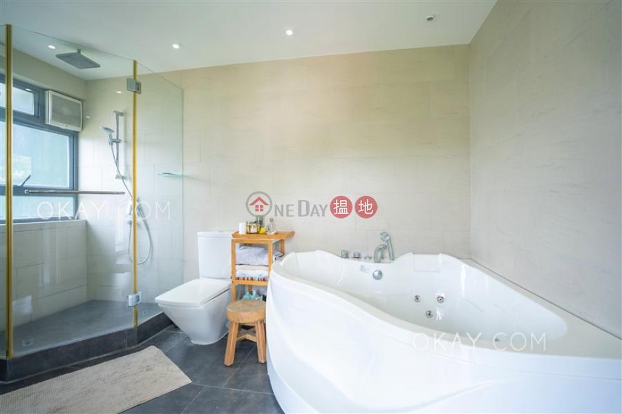 Stylish house with sea views, rooftop & terrace | For Sale, Tai Mong Tsai Road | Sai Kung | Hong Kong Sales | HK$ 19.8M