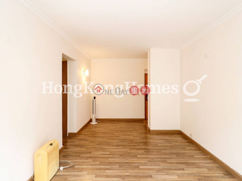 2 Bedroom Unit for Rent at Mandarin Villa, 10 Shiu Fai Terrace   Wan Chai District Hong Kong, Rental   HK$ 30,000/ month