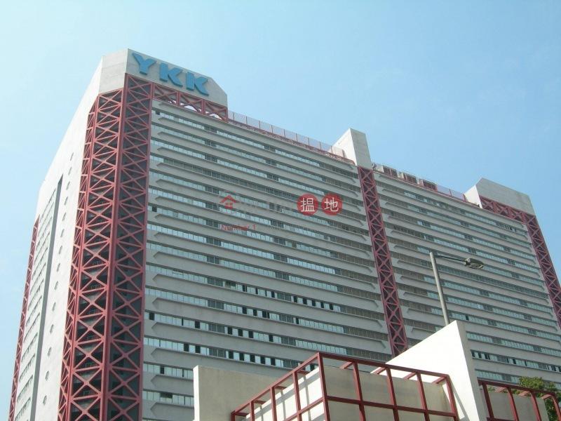 吉田大廈 (Y.K.K. Building) 屯門|搵地(OneDay)(2)