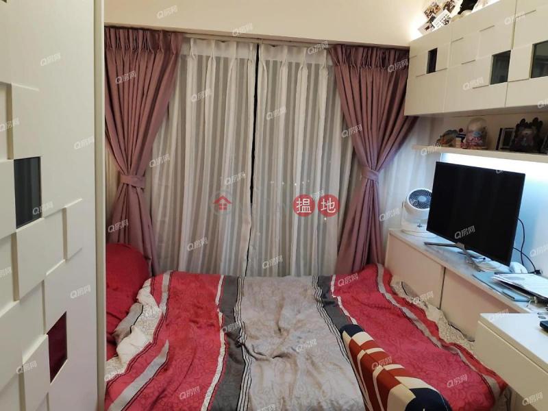 天晉 IIIB 1B座|中層住宅-出售樓盤HK$ 730萬