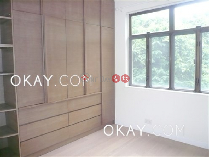 HK$ 4,500萬春暉閣南區3房2廁,實用率高,連車位,獨立屋《春暉閣出售單位》