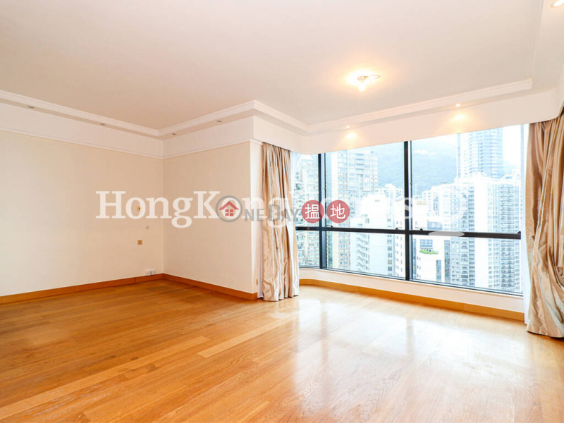 HK$ 138,000/ 月|世紀大廈 2座|中區-世紀大廈 2座三房兩廳單位出租