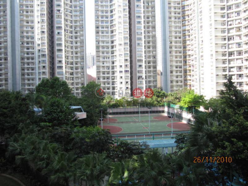 South Horizons Phase 4 Tower 30, South Horizons Phase 4, Wai King Court Block 30 海怡半島4期御庭園慧景閣(30座) Rental Listings | Southern District (SH30001)