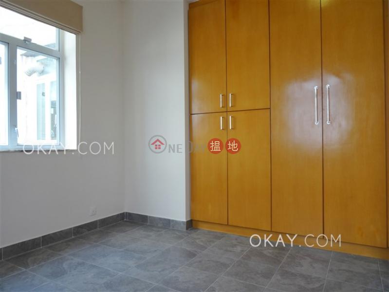HK$ 30,000/ 月 適安街14號灣仔區 1房1廁,實用率高適安街14號出租單位