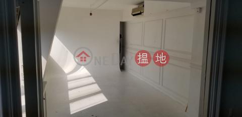 TEL 98755238|Wan Chai DistrictCapital Commercial Building(Capital Commercial Building)Rental Listings (KEVIN-1951458055)_0