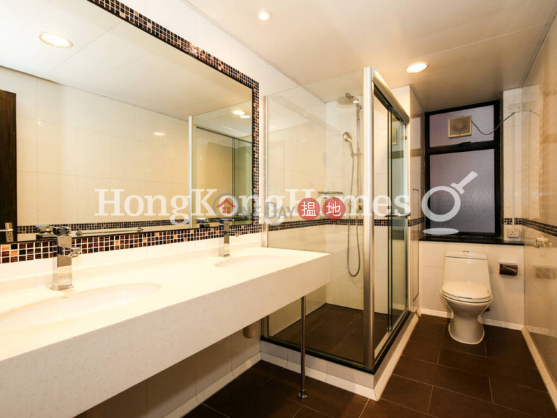 Property Search Hong Kong | OneDay | Residential, Rental Listings, 4 Bedroom Luxury Unit for Rent at Villa Elegance