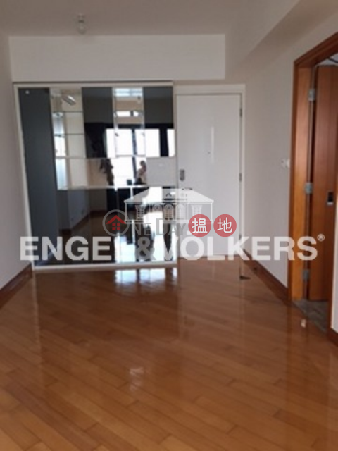 2 Bedroom Flat for Sale in Cyberport|Southern DistrictPhase 4 Bel-Air On The Peak Residence Bel-Air(Phase 4 Bel-Air On The Peak Residence Bel-Air)Sales Listings (EVHK42666)_0
